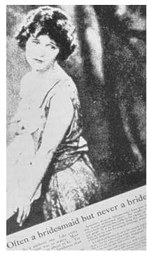 Lambert & Feasley1923